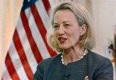 باشگاه خبرنگاران -معاون پامپئو: آمریکا تمام نظامیانش را از افغانستان خارج نمیکند