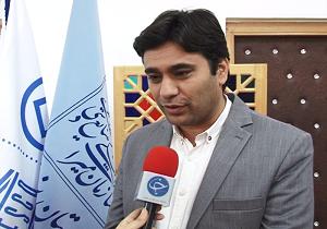 برگزاری بیش از ۱۳۰ جشنواره تابستانه در استان یزد