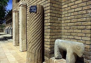 ثبت جهانی آثار تاریخی استان همدان به حق خود نرسیده است