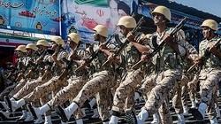 اعمال طرح ترافیکی، فردا ۳۱ شهریورر به مناسبت مراسم رژه نیروهای مسلح