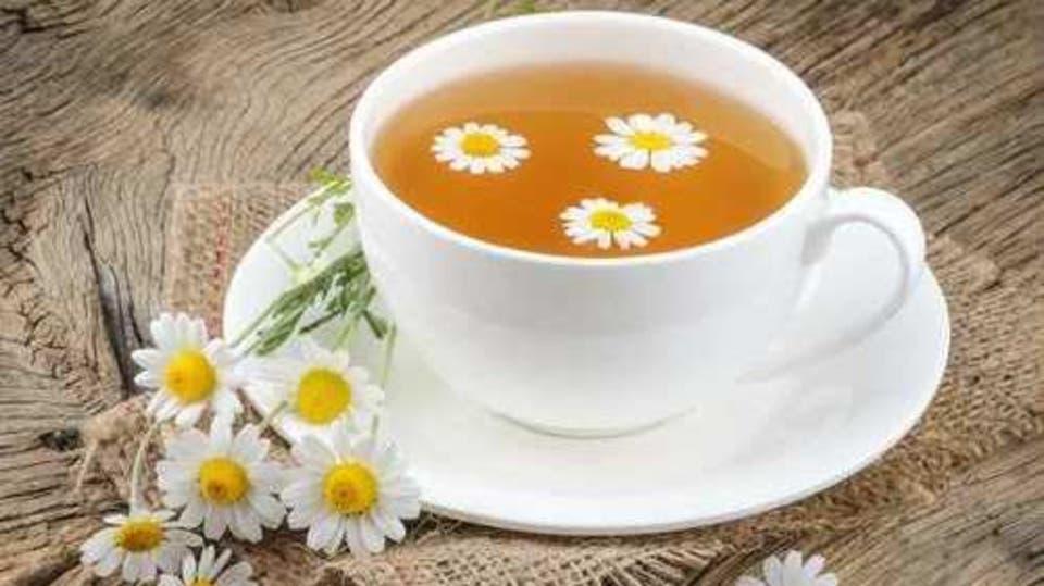 اگر از دیابت رنج میبرید چای بابونه بنوشید