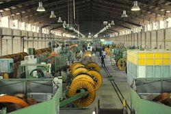 بازدید از واحدهای تولیدی و شهرک صنعتی ایلام