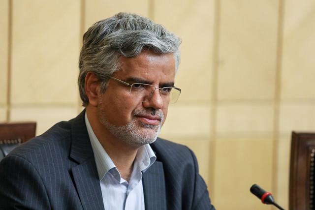 خبر جدید محمود صادقی برای کارگران هپکو