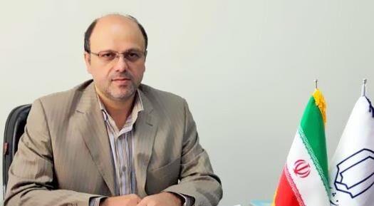 شیوهنامه دورههای مطالعاتی هیات علمی وزارت نیرو ابلاغ شد