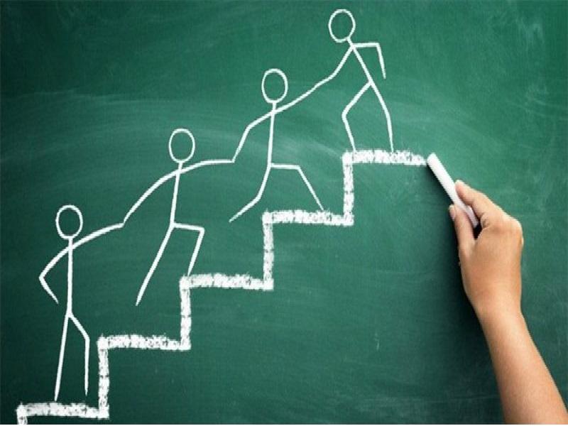 چگونه به یک کارآفرین تبدیل شویم؟/سیر تا پیاز تبدیل شدن به یک کارآفرین