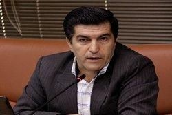 شناسایی ۲۲ دانش اموز کردستانی مبتلا به اوتیسم در سالجاری