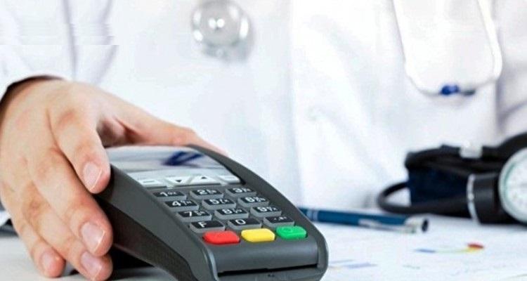مهلت پزشکان برای ثبتنام در سامانه فروشگاهی