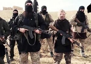 ترامپ تهدید کرد که تروریستهای داعش را آزاد میکند!