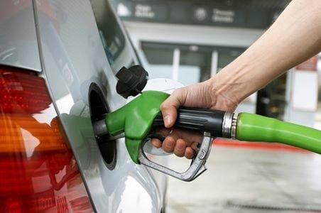 بنزین توزیعی در کلانشهر تهران دارای استاندارد یورو ۴ هستند