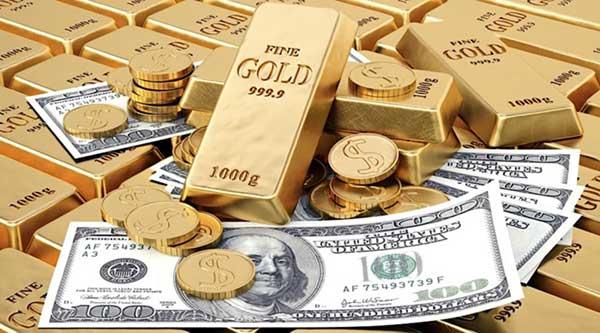 چگونه ثروت مند شویم