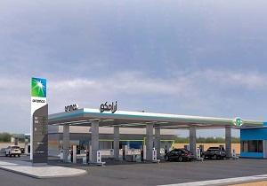 مجتهد: بن سلمان درتلاش برای کاهش مصرف بنزین در عربستان است