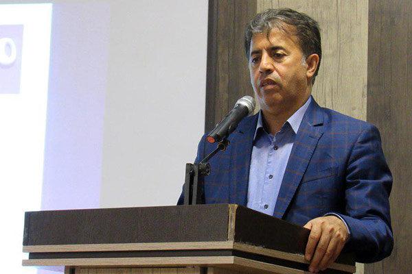 پاینده / نظر شورای تأمین بازگشایی معبر 100 متری زندان اوین است