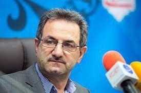 تغییر ساعت ادارات استان تهران تا ساعتی دیگر ابلاغ میشود