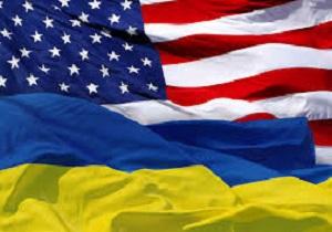 ترامپ سیاست واشنگتن در اوکراین را تحریککننده روسیه میداند