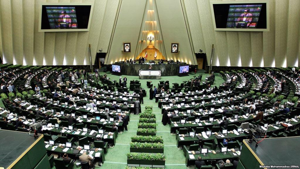 عینی//برنامه کاری مجلس تا آذر ماه تعیین شد/ مجلس در ایام اربعین ۲ هفته جلسه ندارد