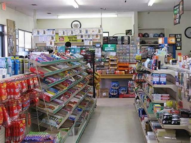 فروشگاههای زنجیرهای فرصت هستند یا تهدید؟