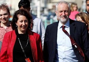 در پیشنویس حزب کارگر انگلیس تکلیف برکسیت ظرف مدت شش ماه روشن شده است