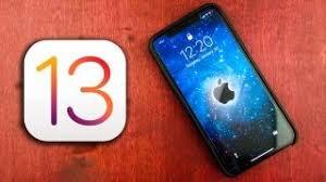 iOS ۱۳ حریم خصوصی کاربران آیفون را تهدید میکند!