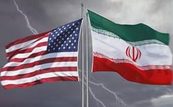 میدل ایست آی: به دلایل مختلف شکست آمریکا در درگیری با ایران حتمی است