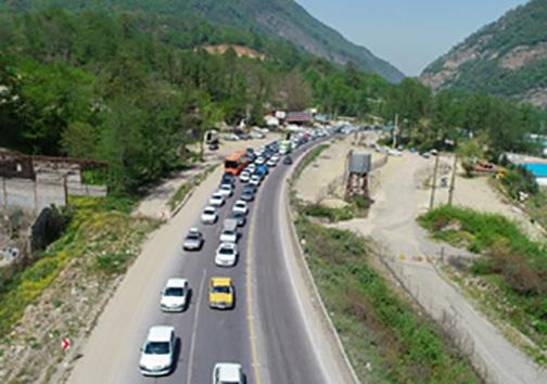 نگاهی گذرا به مهمترین رویدادهای شنبه ۳۰ شهریورماه در مازندران
