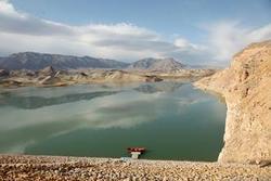 اختصاص ۳میلیون مترمکعب آب سد درونگر برای کشت کلزا