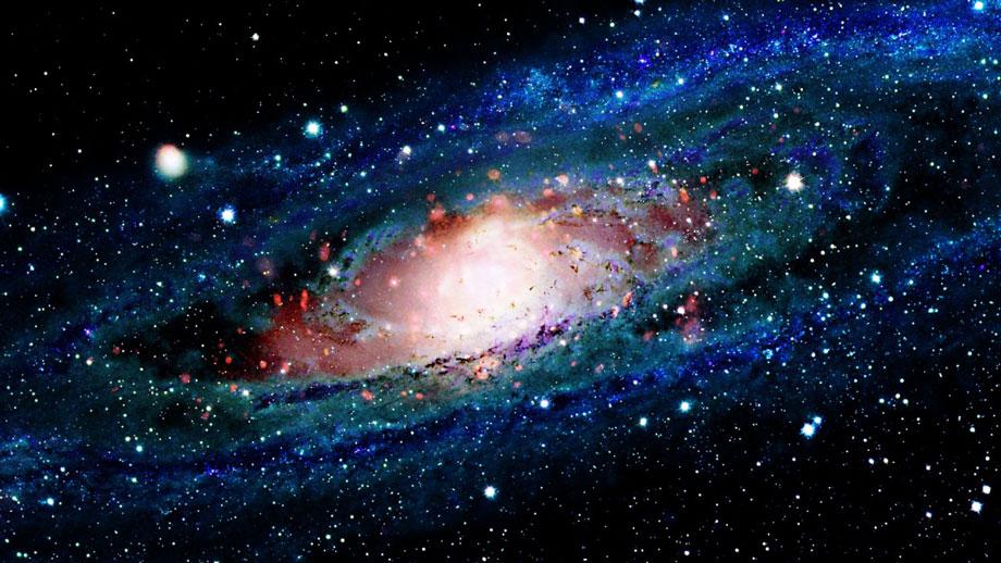 ستاره های دوقلویی که سیاره می خورند/