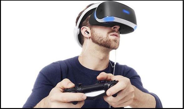 نسل جدید عینک PSVR دنیای واقعیت مجازی را تغییر خواهد داد