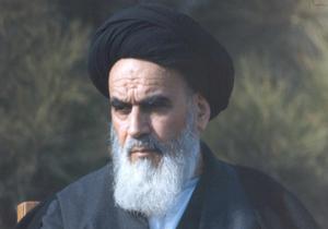 امام خمینی (ره): حفظ پیروزی، دشوارتر از پیروزی است + فیلم