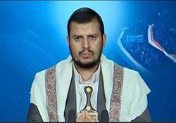 دبیرکل انصارالله یمن: حملات بعدی به متجاوزان شدیدتر و مرگبارتر خواهد بود