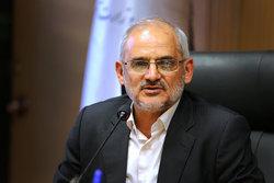 حذف محدوده جغرافیایی برای ثبت نام در مدارس/ اعمال رتبهبندی فرهنگیان از مهر ماه