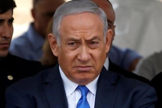 افزایش فشارها برای کنارهگیری نتانیاهو از قدرت