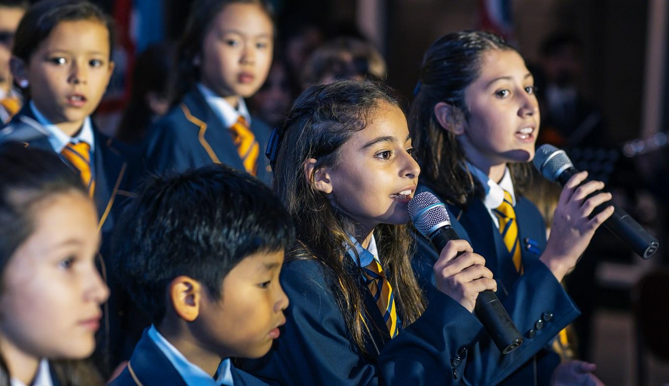 زمان آغاز سال تحصیلی در مدارس کشورهای مختلف جهان/ جزئیاتی جالب از مدارس و دوران تحصیل دانش آموزان