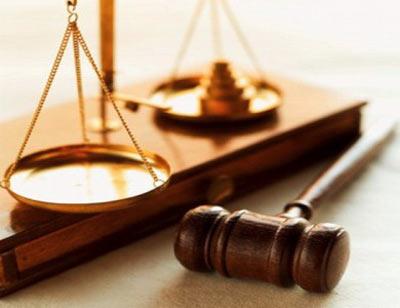دانستنی حقوقی
