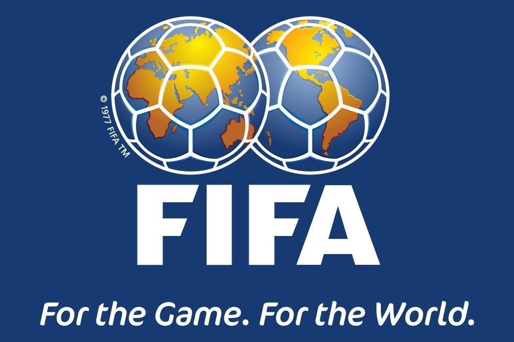 فیفا برای ورود بانوان به ورزشگاه های ایران بیانیه صادر کرد