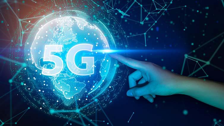 هر آنچه درباره نسل پنجم اینترنت باید بدانید/ سابقه ۵G در ایران و جهان چقدر است؟