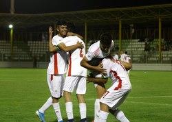 افتخار آفرینی فوتبالیست کردستانی