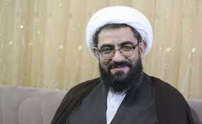 تحقق شعار عاشورا مهمترین هدف نظام جمهوری اسلامی است