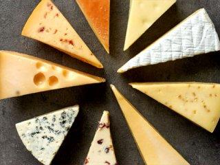 پنیرهایی که هرگز نباید بخرید!