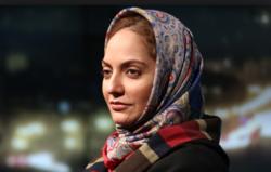 واکنش کاربران به پست اخیر بازیگر پرحاشیه؛ خانم افشار، تا باشه از این خداحافظیها! + تصاویر