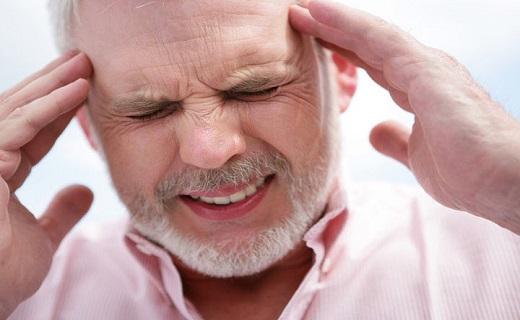سردردهای تنشی در کمین چه کسانی است؟ +تمرینهای درمانی
