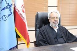 تشکیل بیش از ۹۰ پرونده فساد دستگاههای اجرایی در استان زنجان