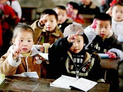مدارس دنیا چه ساعتی شروع به کار میکنند؟