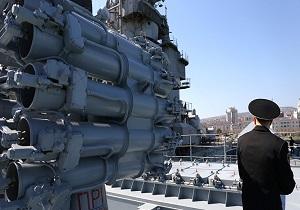 شویگو: اعتماد کورکورانه آمریکا به توانمندیش تهدیدی اصلی برای کشورهاست