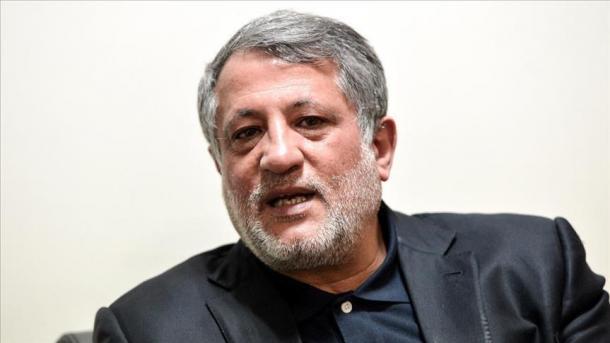تشریح مصوبات امروز جلسه شورای شهر تهران از زبان رئیس