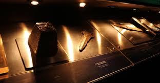 آغاز نشست خبری نمایشگاه میراث باستان شناسی اسپانیا