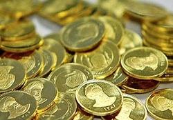 نرخ سکه و طلا در ۳۱ شهریور ۹۸ / سکه ۴ میلیون و ۶۰ هزار تومان شد + جدول