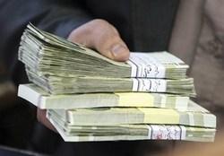 ارزانترین و گرانترین استانهای کشور کدامند؟/ خانوادههای شهری ۲۴ درصد درآمد خود را صرف خوراک و دخانیات میکنند