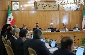 مصوبه پروژه اتصال بیرجند به راه آهن بافق- مشهد اصلاح شد