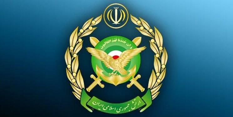 بیانیه ارتش جمهوری اسلامی ایران به مناسبت آغاز هفته دفاع مقدس