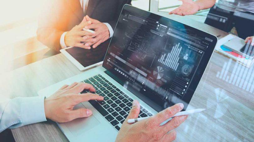 آمادگی سیستم بانکی برای استقبال از بانکداری هوشمند/ ارتقای جایگاه کارمندان بانک برای انجام عملیاتهای IT